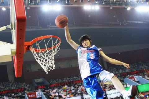 Bola Basket : Sejarah, Lapangan, Peraturan, Teknik Dasar