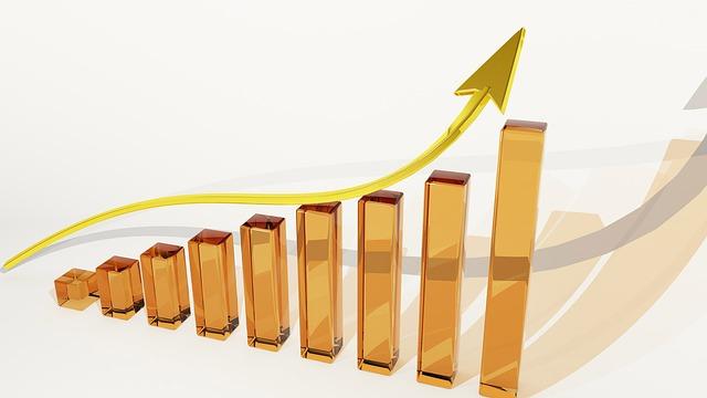 Pendapatan Nasional : Pengertian, Komponen, Manfaat, Rumus Perhitungan