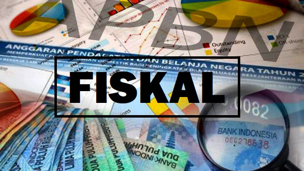 Kebijakan Fiskal : Pengertian, Fungsi, Jenis, Instrumen dan Dampak