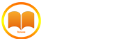 Synaoo.com