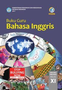 Buku Guru Basa Jawa Kelas 10 Pdf