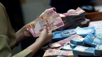 jenis lembaga keuangan bukan bankjenis lembaga keuangan bukan bank