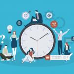 Teori Manajemen Modern